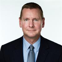 Mike Lipinski