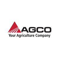 AGCO Corp.
