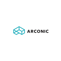 Arconic Fastening Systems & Rings - Tucson Operations
