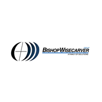 Bishop-Wisecarver Corporation