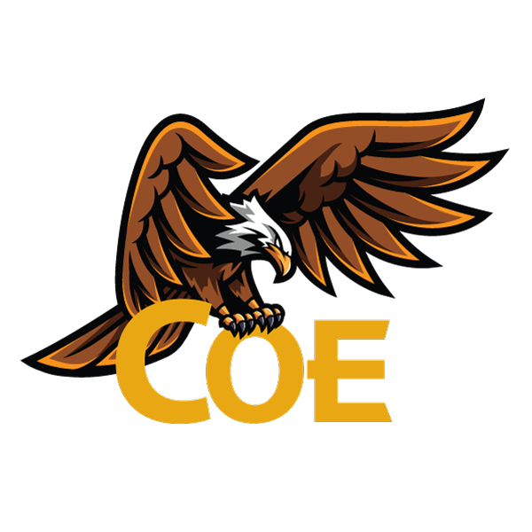 Coe Press Equipment Corporation