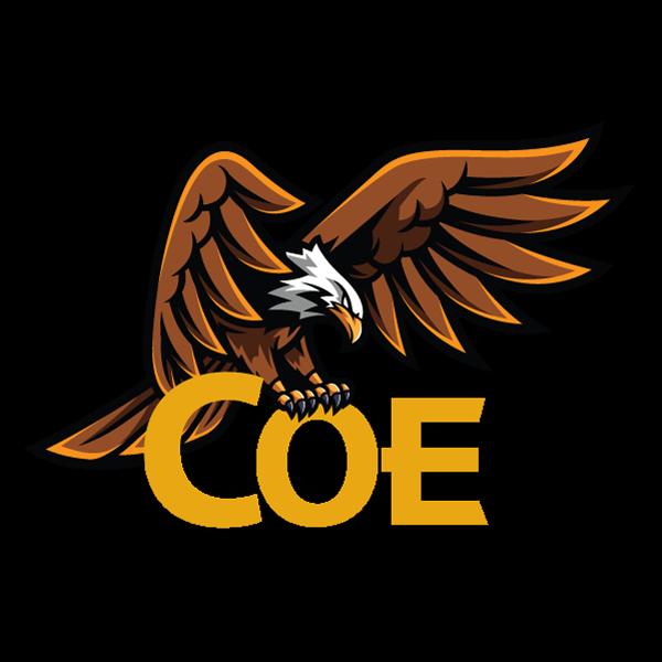 Coe Press Equipment Corporation