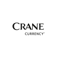 Crane & Co., Inc.