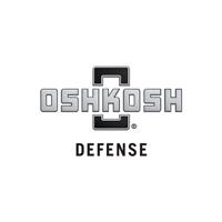 Oshkosh Defense