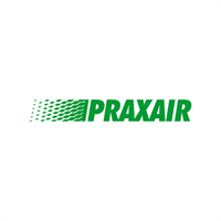 Praxair Surface Technologies