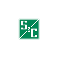 S&C Electric Co. Inc.