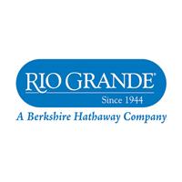Rio Grande, Inc.