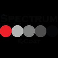 Spectrum E-Coat