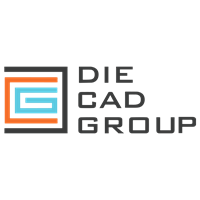 Die Cad Group, Inc.