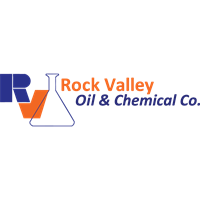 Rock Valley Oil & Chemical Co.