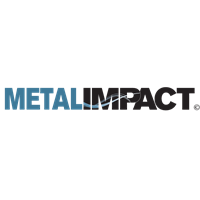 Metal Impact LLC