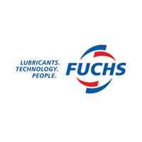 FUCHS Lubricants Canada Ltd.