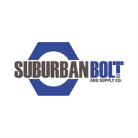 Suburban Bolt & Supply Company