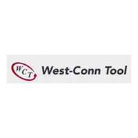 West-Conn Tool Inc.