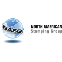 North American Stamping Group, LLC