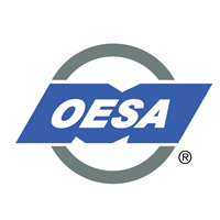 OESA (Original Equip. Suppliers Assoc.)