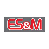 Elmira Stamping & Manufacturing Co.