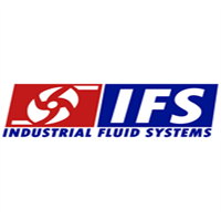 Industrial Fluid Systems