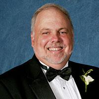 Ralph Hardt