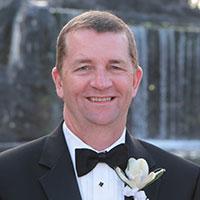 Jody Fledderman