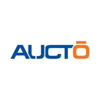 Aucto