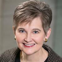 Virginia Harn