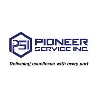 Pioneer Service, Inc.