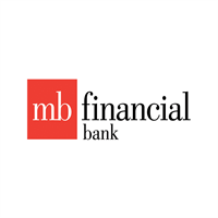 MB Financial Bank, N.A.