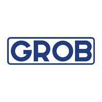 GROB Systems Incorporated