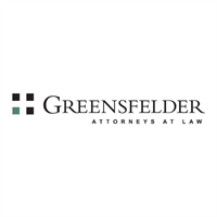 Greenfelder, Hemker & Gale, P.C.