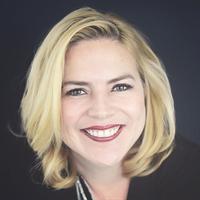 Karen Norheim