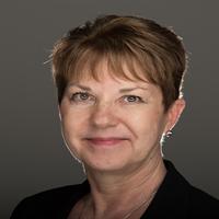 Leslie Fiorenzo