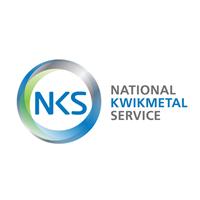 National Kwikmetal Service LLC