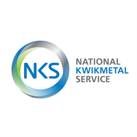 National Kwikmetal Service LLC