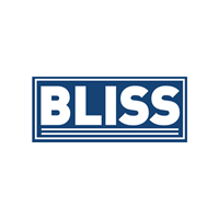 Bliss Press USA