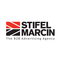 Stifel Marcin