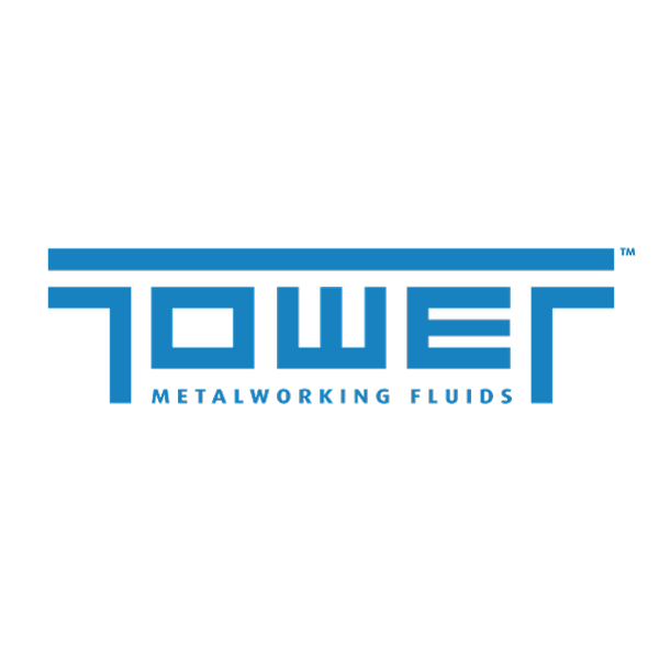 Tower Metalworking Fluids