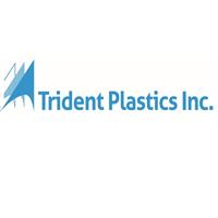 Trident Plastics, Inc.