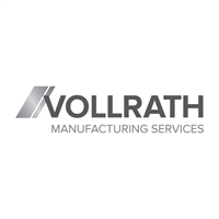 The Vollrath Co., LLC