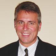 Robert Ptacek