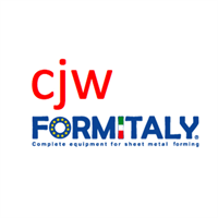 cjw International Machinery Sales Company