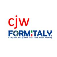 cjw International Machinery Sales Company