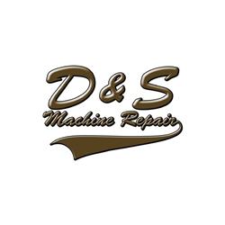 D & S Machine Repair Inc.