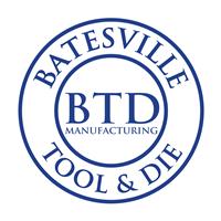 Batesville Tool & Die, Inc.