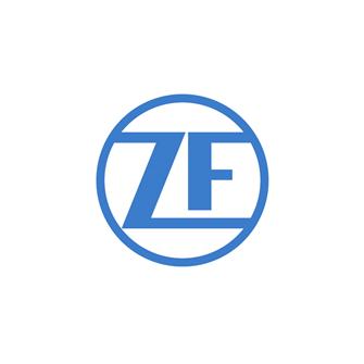ZF Transmissions Gray Court, LLC