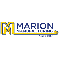 Marion Manufacturing Company