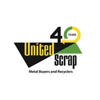 United Scrap Metal, Inc.