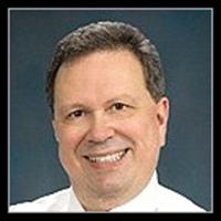 Douglas Ehlke