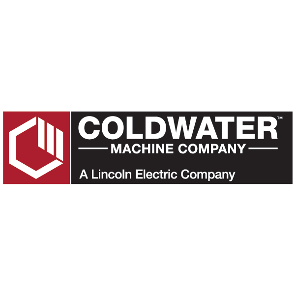 Coldwater Machine Co. LLC