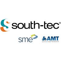 SOUTH-TEC / SME AMT